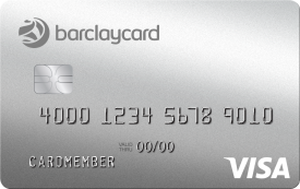 10 Review: Barclaycard Financing Visa Credit Card - Best for Apple?