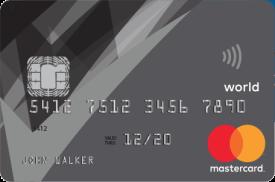 BJ's Perks Elite™ Mastercard