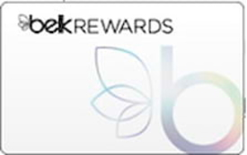 Belk 1800 Number >> Belk Rewards Credit Card Info Reviews Credit Card Insider