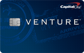 Capital one platinum credit card pre approval