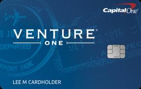 Capital one platinum credit card make payment
