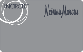 Neiman Marcus Credit Card