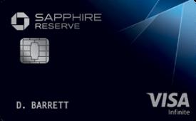Compare 2021 S Best Rewards Credit Cards Credit Card Insider