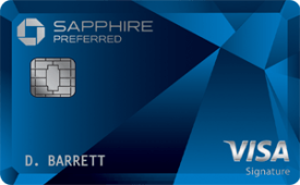 Stay Secure Online With Virtual Credit Card Numbers