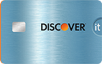 Discover.It.Blue.5.21.Lg