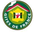 Gîtes de France Isère
