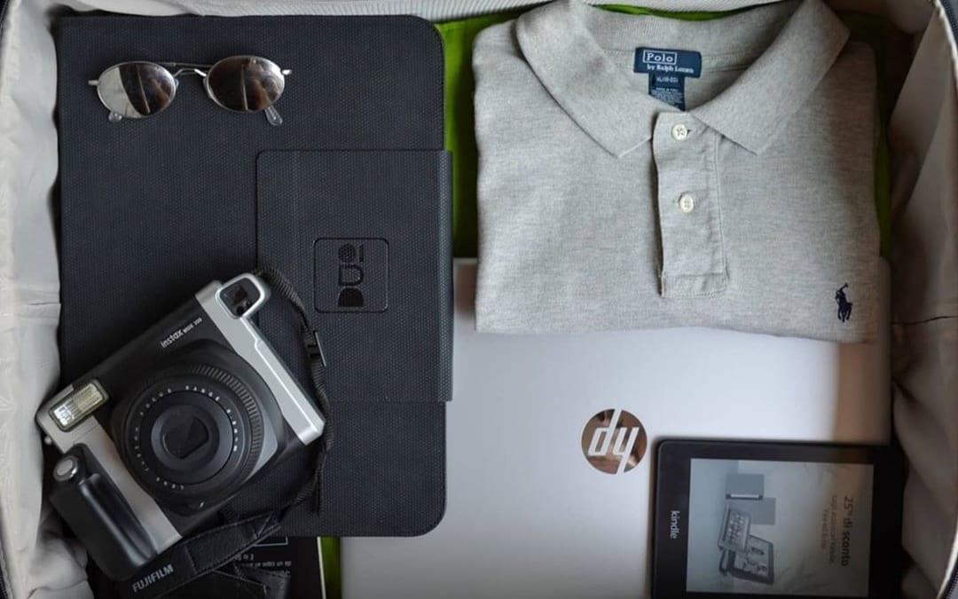 I 10 accessori indispensabili del 2021
