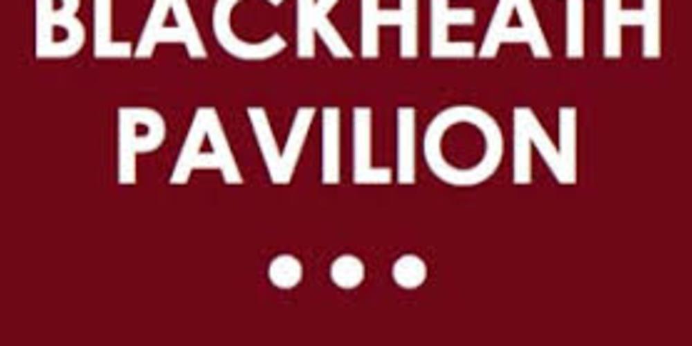 Blackheath Pavillion