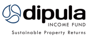 Dipula Income Fund