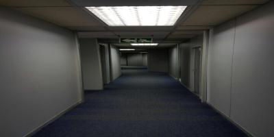 Markem Office Building