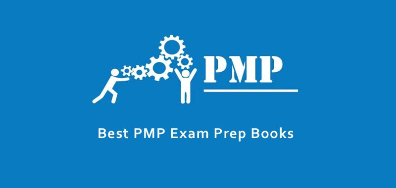 20 Best PMP Exam Prep Books in 2020