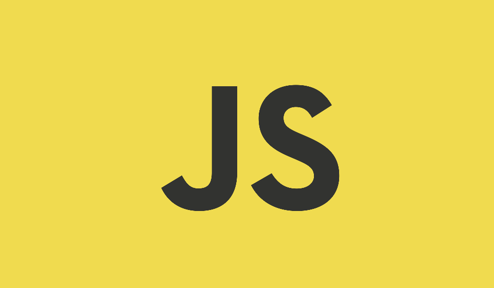 Guide to Javascript Destructuring in ES6