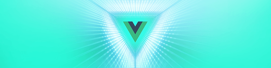 10 Tips to Increase your Productivity in Vue.js