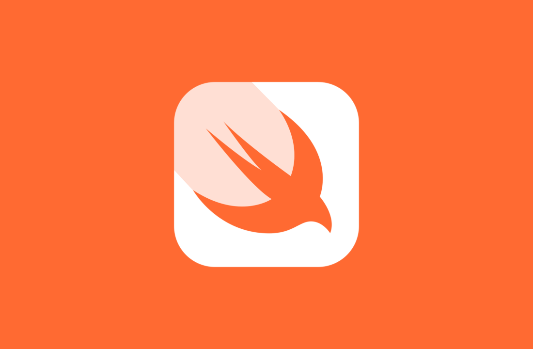 Excellent Free Tutorials to Learn Swift