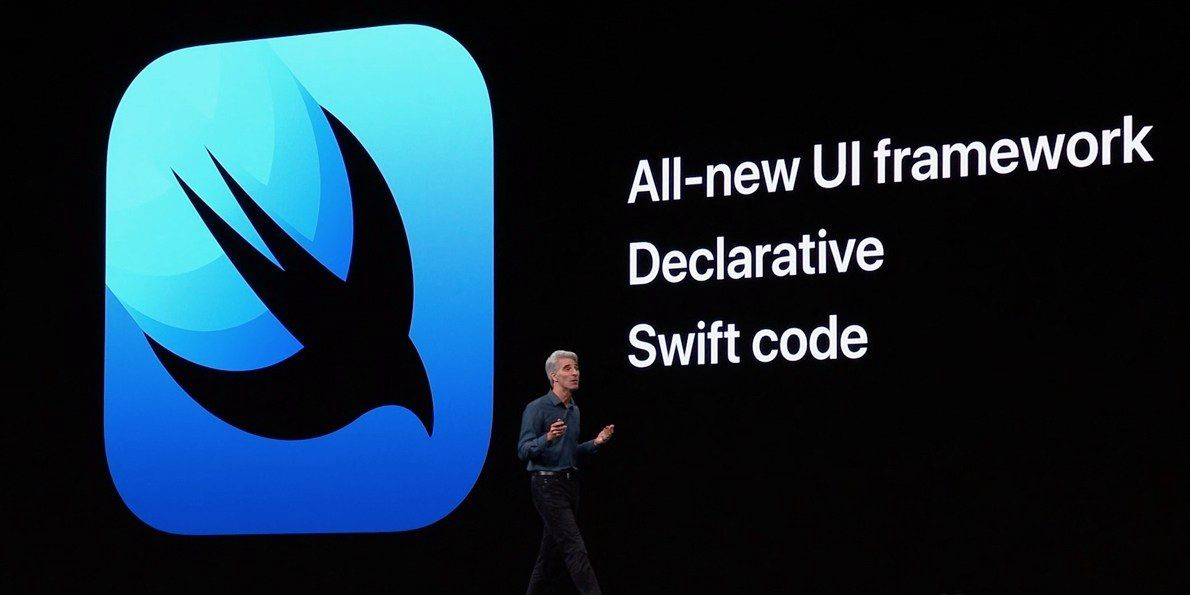 What should iOS developers learn SwiftUI, UIKit, or both?