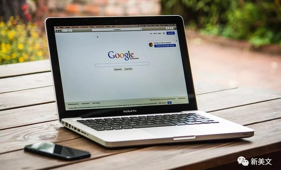 除在线广告外,SEO是网络广告商的首选