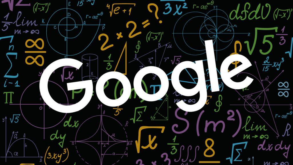 谷歌推出2020年1月核心算法更新