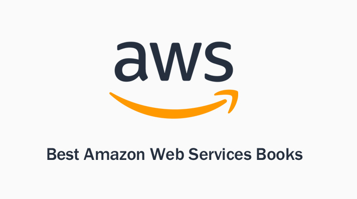 16 Best Amazon Web Services Books of 2020