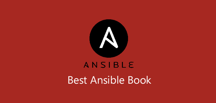 15 Best Ansible Books of 2020