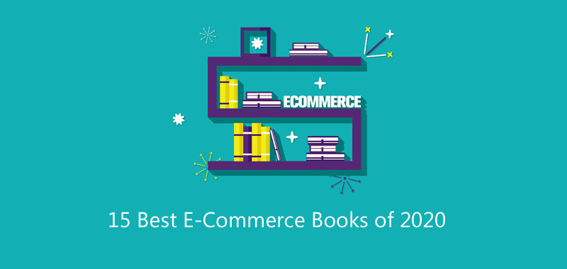 15 Best E-Commerce Books of 2020