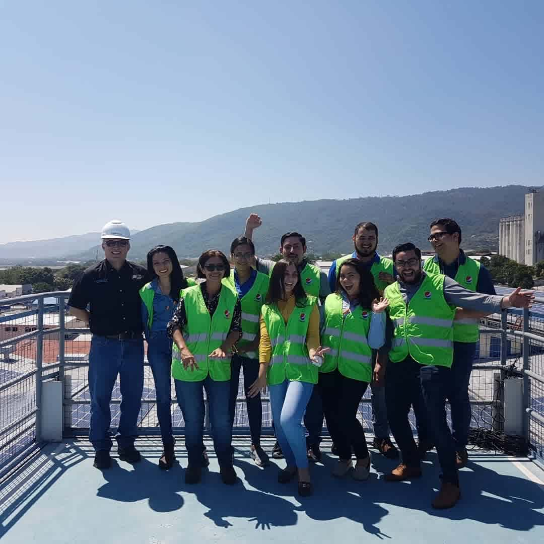 UNITEC | La Universidad Tecnológica Centroamericana
