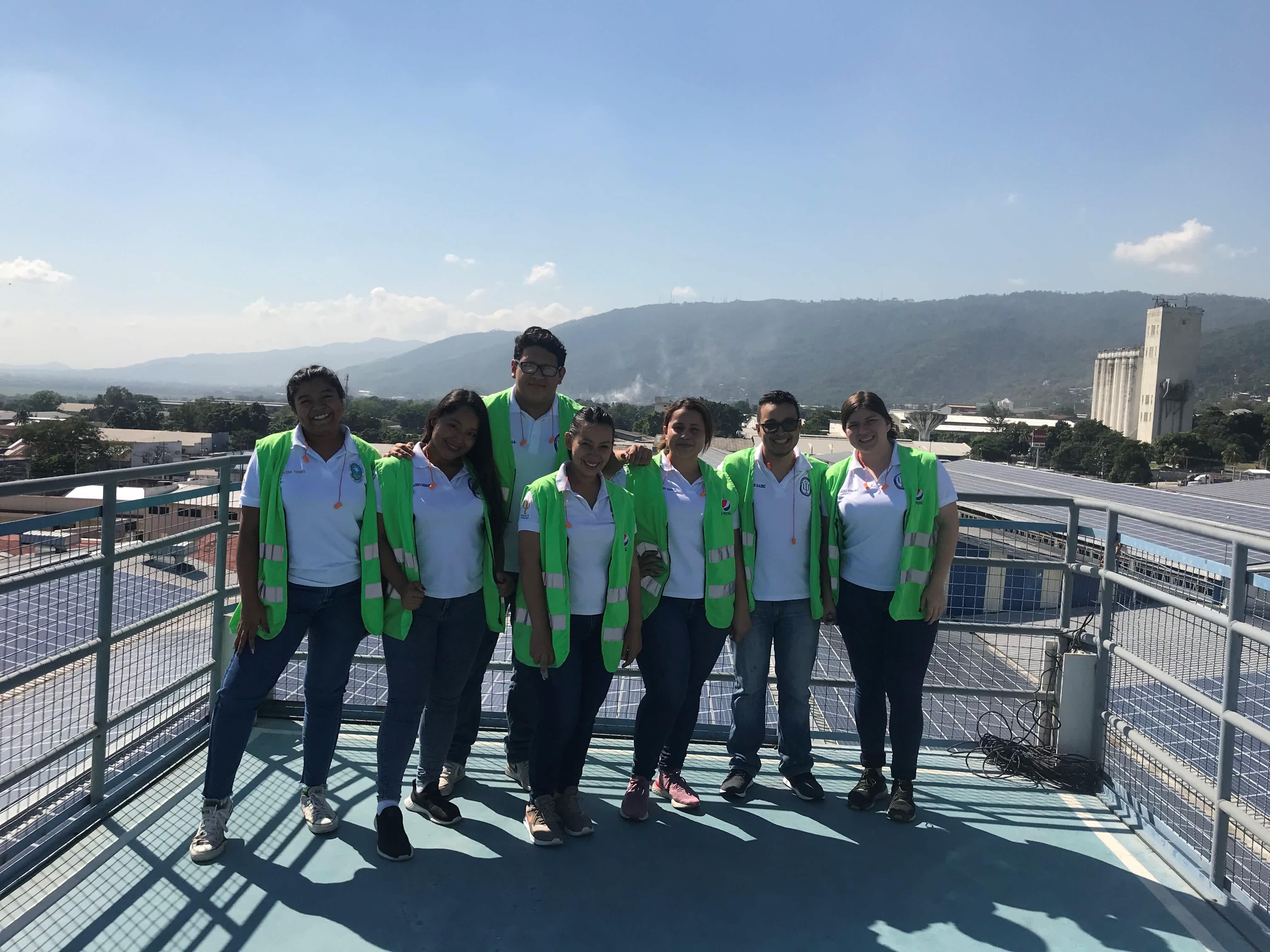 UNICAH | Universidad Católica de Honduras