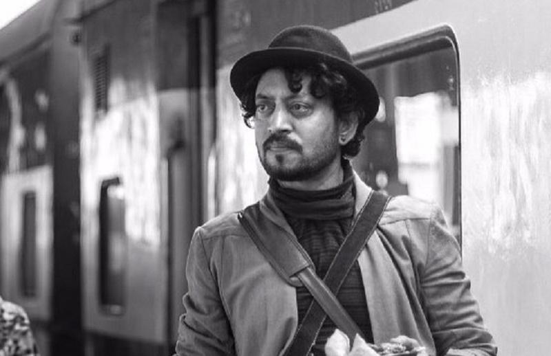 Звезда Болливуда Ирфан Кхан умер в Индии