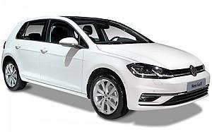 Leaseauto Top 10 Zakelijke Lease Van Directlease