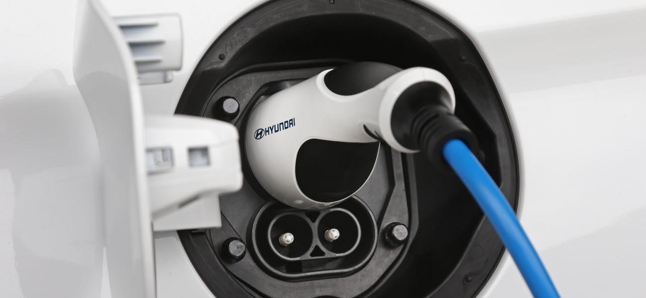 DirectLease De plannen van het kabinet voor elektrisch autorijden