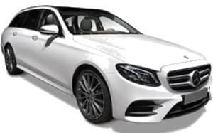 Mercedes-Benz E-Klasse Estate - DirectLease.nl leasen