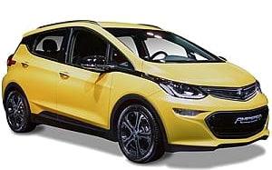 Opel Ampera-e - DirectLease.nl leasen