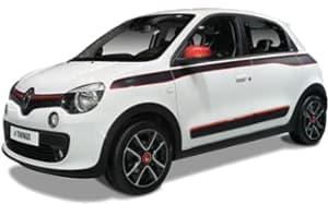 Renault Twingo - DirectLease.nl leasen