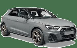 Audi A1 Sportback 25 TFSI S tronic Pro Line