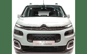 Citroën Berlingo XL - DirectLease.nl leasen