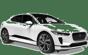 Jaguar I-Pace - DirectLease.nl leasen