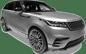 Land Rover Range Rover Velar - DirectLease.nl leasen