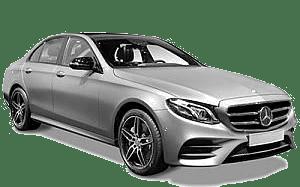 Mercedes-Benz E-Klasse Limousine - DirectLease.nl leasen