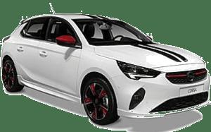 Opel Corsa 1.2 EDITION 55KW