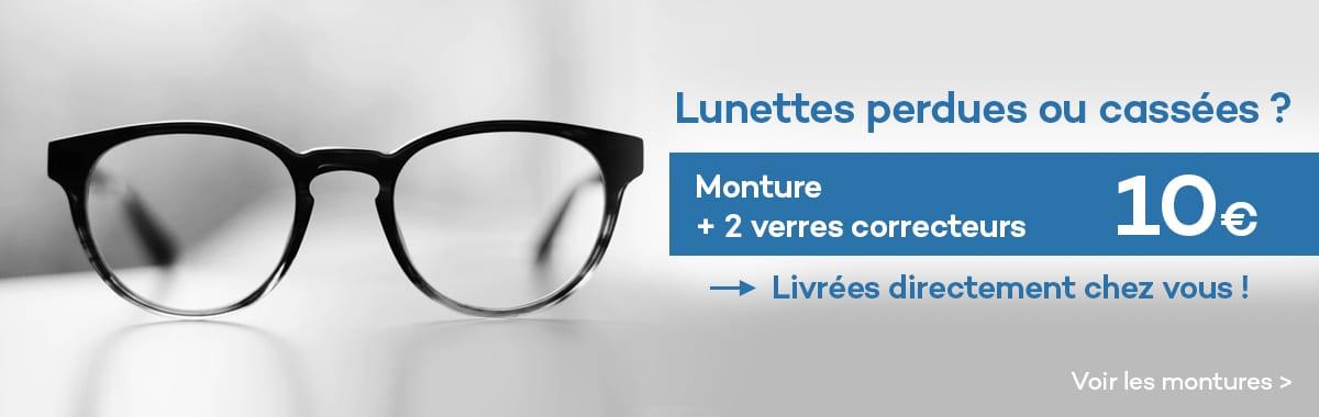monture lunette de vue ray ban pas cher