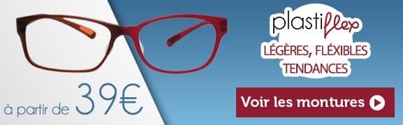 Opticien en ligne Direct Optic   lunettes en ligne pas cher sur internet 5c26bb0c4927