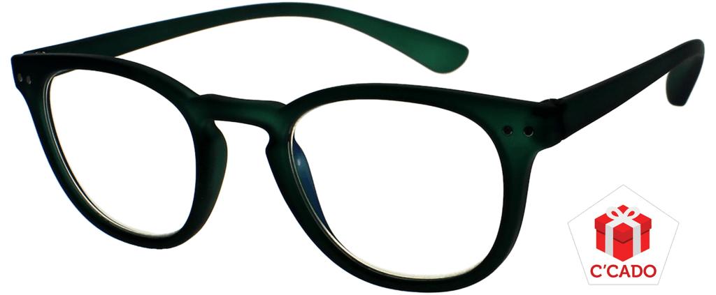 95c12ef455ed6 Lunettes pas chères avec verres progressifs