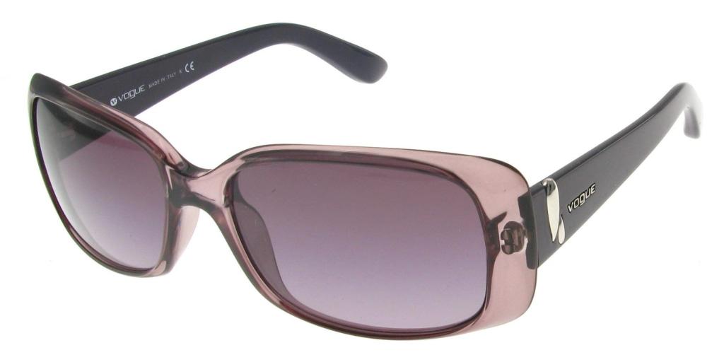 adbdc27e76857 Vogue 2663S Violeta   comprar gafas al mejor precio