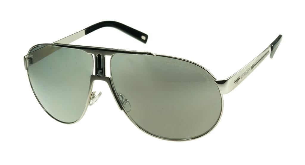 814be61d7c Carrera Panamerika 1 VRW IC Negro : comprar gafas al mejor precio