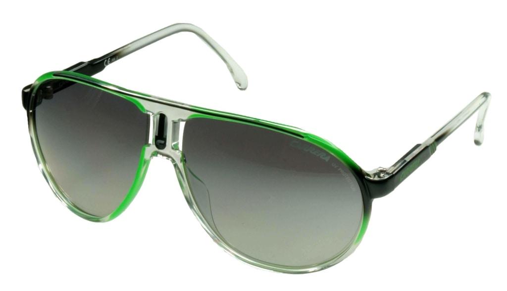 8f9bf88609 Carrera Champion/FL TW0IC Cristal Verde : comprar gafas al mejor precio