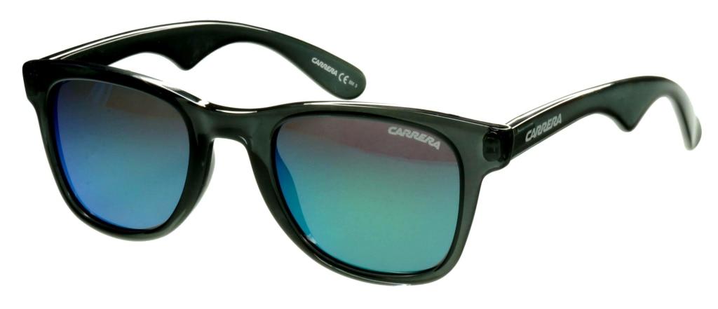 9e1525d5e7 Carrera 6000 2V5T5 Cristal Gris : comprar gafas al mejor precio