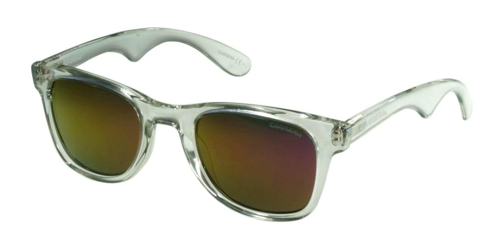 0e55feb920 Carrera 6000 CRAVQ Cristal : comprar gafas al mejor precio
