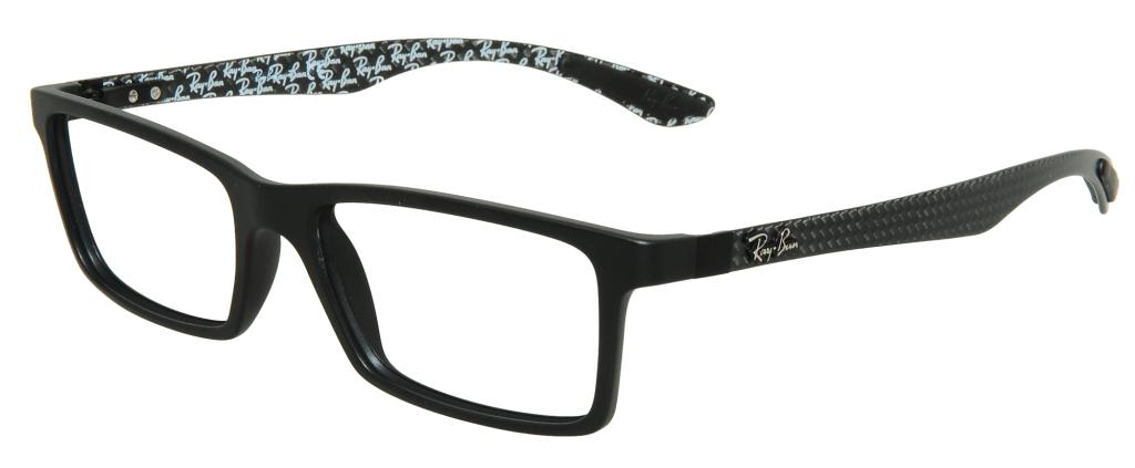 fc519a0507 Ray Ban: gafas para ver como un aviador, gafas baratas