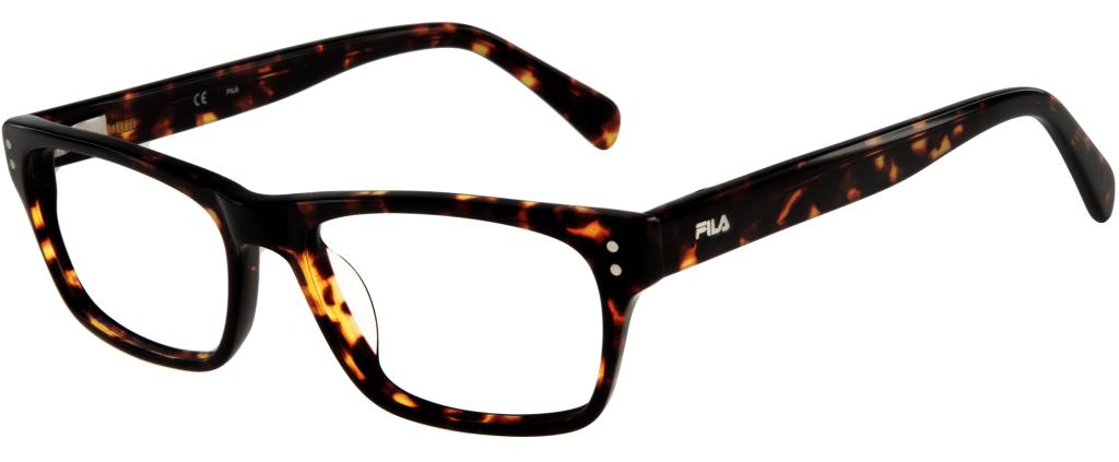 super popular 235dc 518fe Fila 8866 0722 Carey : comprar gafas al mejor precio