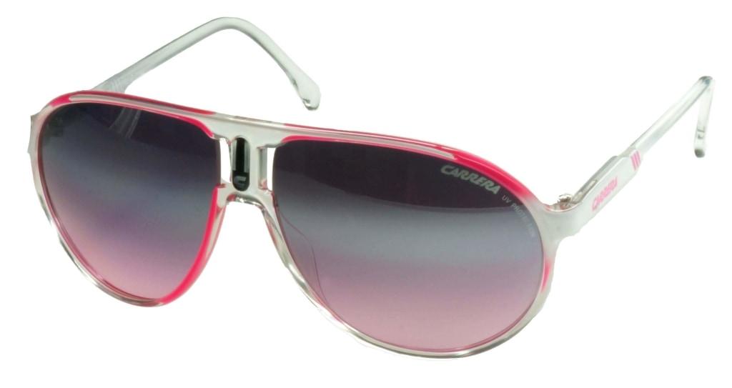f5271f1f9b Carrera Champion/FL U07E8 Cristal Rosado : comprar gafas al mejor precio