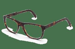 SENSEE Cl.209 Tartarugato classico